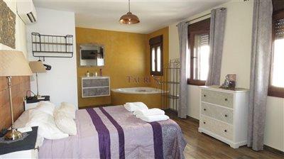 bedroom-6a