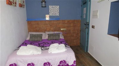 bedroom-7a