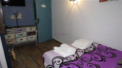 bedroom-7b