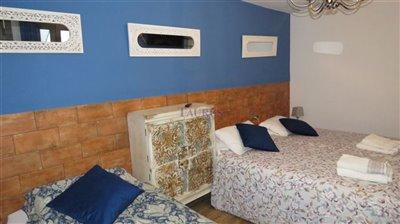 bedroom-8a