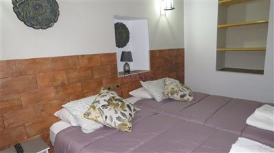 bedroom-3b