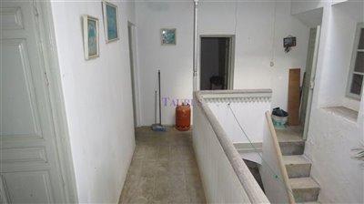 hallway-a