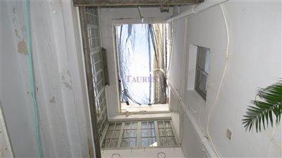 interior-patio-b