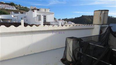 roof-terrace-b-1