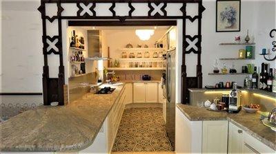 kitchen-a