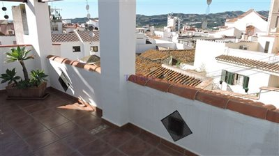 roof-terrace-1a