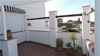roof-terrace-1b