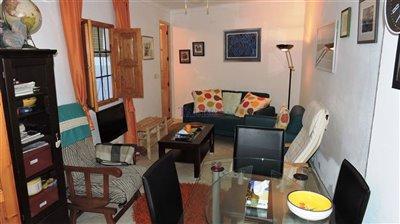lounge-dining-area-1a