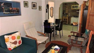 lounge-dining-area-1b