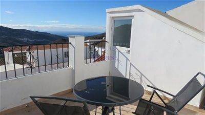 roof-terrace-a