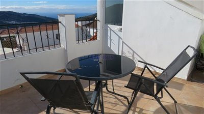 roof-terrace-b-2
