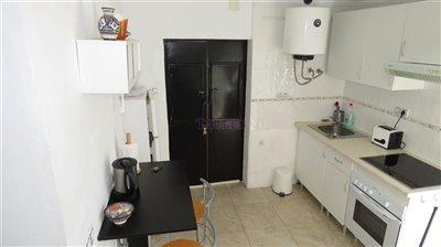kitchen-c-1