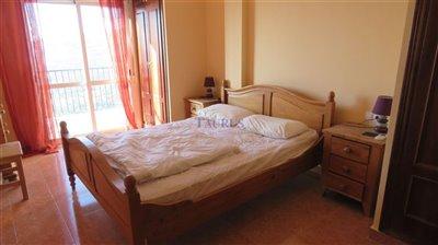 bedroom-1a-master