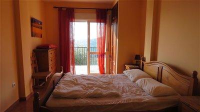 bedroom-1b-master