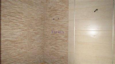 bathroom-3-2