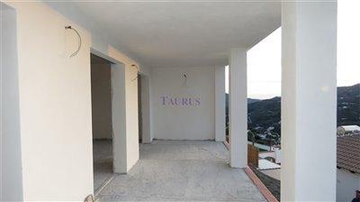 terrace-b-1