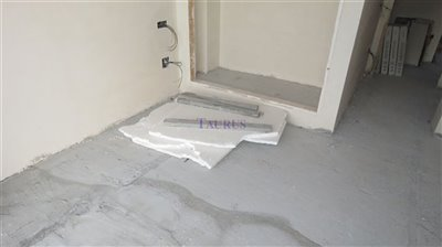 bedroom-1b-3