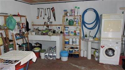 workshop-storage-1a