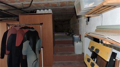 workshop-storage-1b