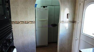 kitchen-1-pantry