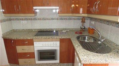 kitchen-a-2