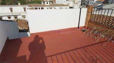 roof-terrace-a-2