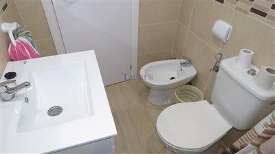 bathroom-a