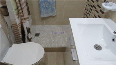 bathroom-b-1