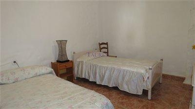 bedroom-2a-3