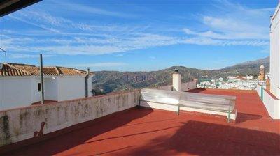 roof-terrace-d