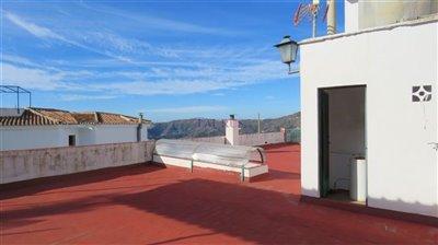 roof-terracce-b