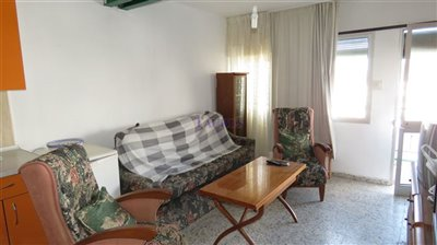 lounge-a-1