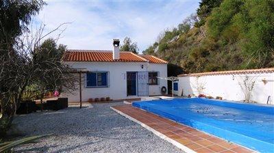 house-pool
