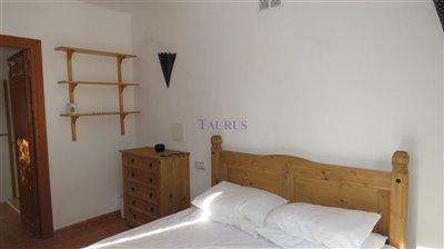 guest-bedroom-b