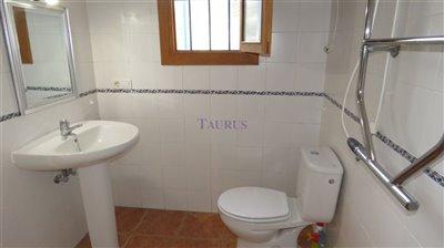 guest-bathroom