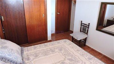 bedroom-1b-4