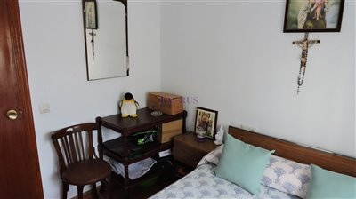 bedroom-2b-7