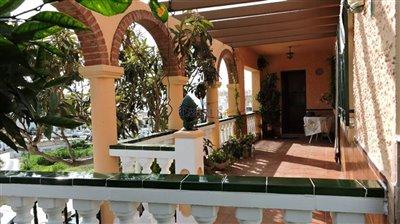terrace-1a-patio