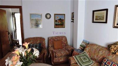 lounge-1c