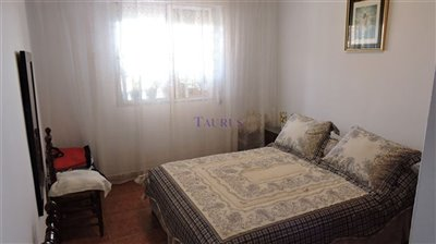 bedroom-1a-4