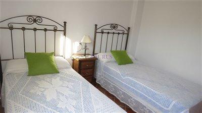 bedroom-1b-5