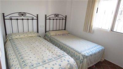 bedroom-2a-7