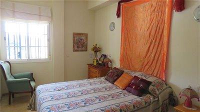 bedroom-1a-6
