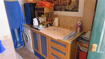 utility-room-3