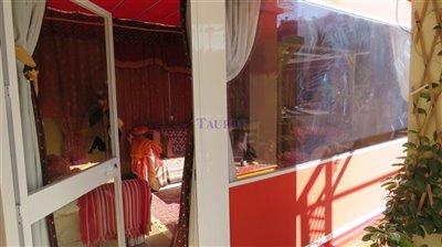 enclosed-terrace-b