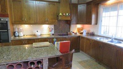 kitchen-c-2