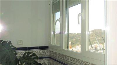 bedroom-3-terrace