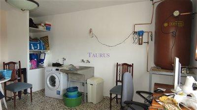 laundry-room-office-b