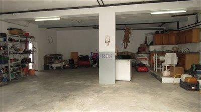garage-a-1