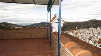 roof-terrace-b-5